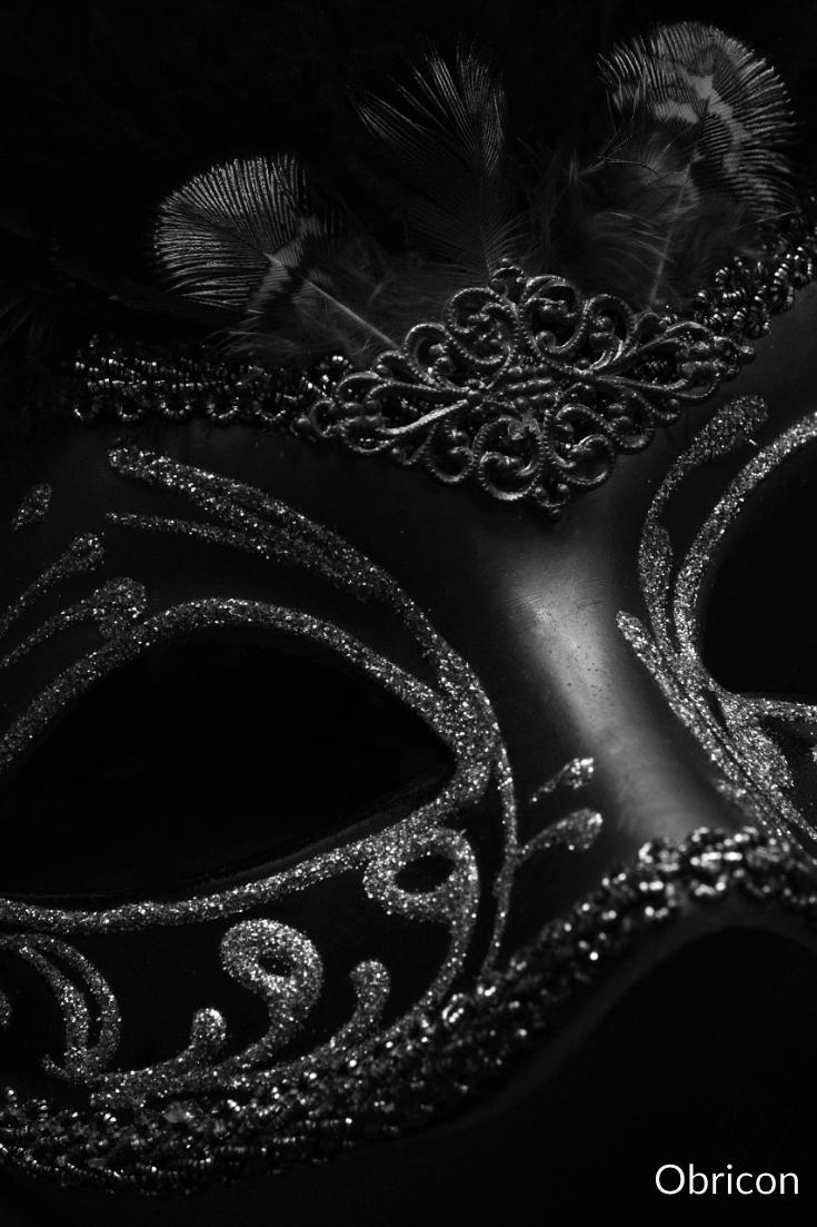 Carnival_Mask.jpg