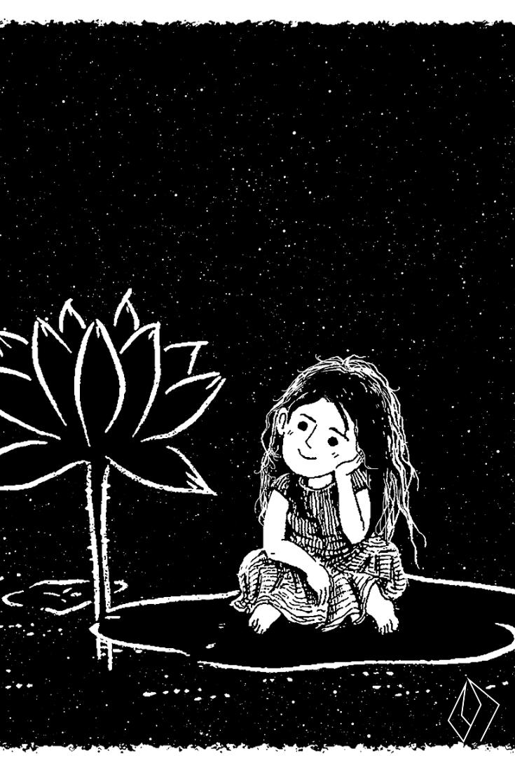 fairy tales.jpg