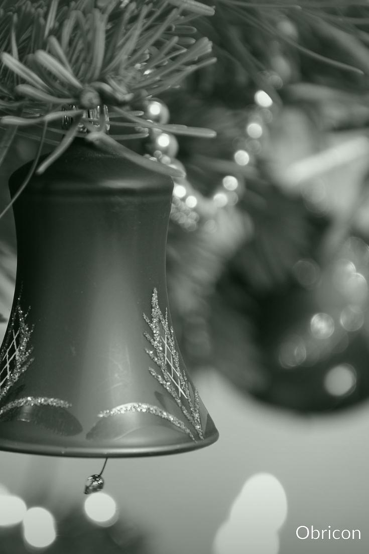 #bell #ornament.jpg