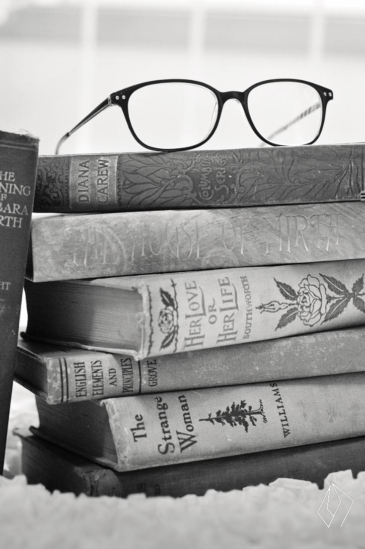#book & #glasses.jpg