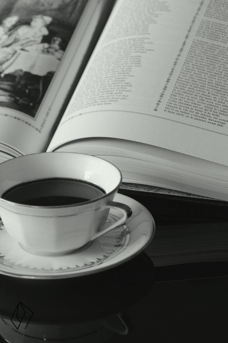 #book & #tea.jpg