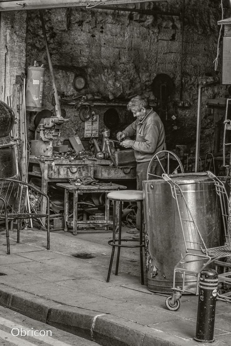#brewery.jpg