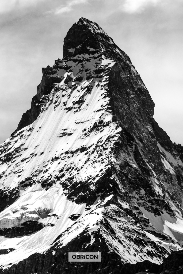 #Matterhorn.jpg