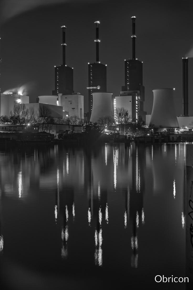 #nuclear #power #plant.jpg