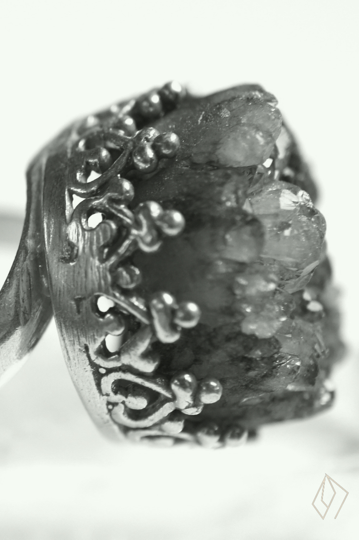 #ring.jpg