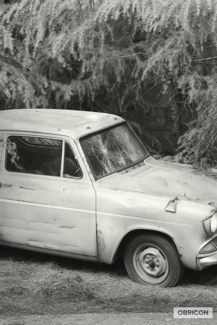 #Weasley #car.jpg