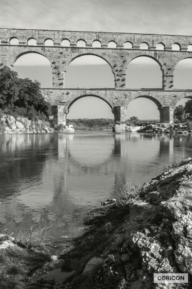 #aqueduct - Copy.jpg