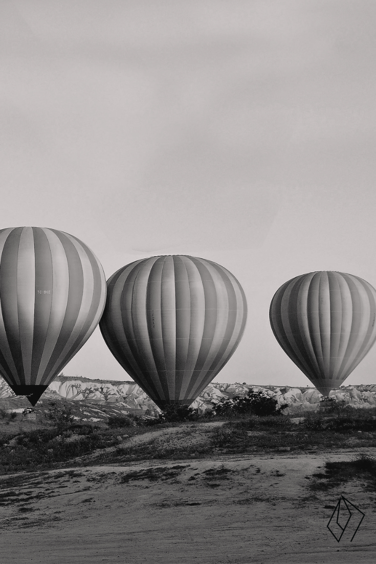 #balloons - Copy.jpg
