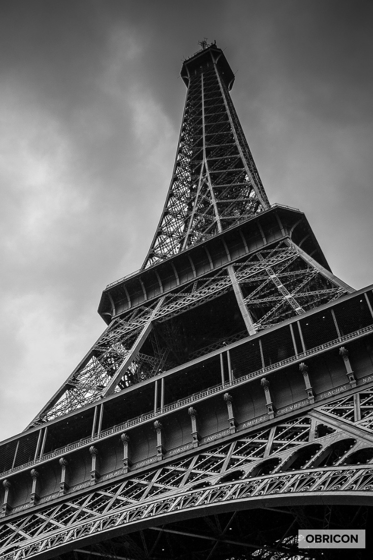 #eiffeltower - Copy.jpg