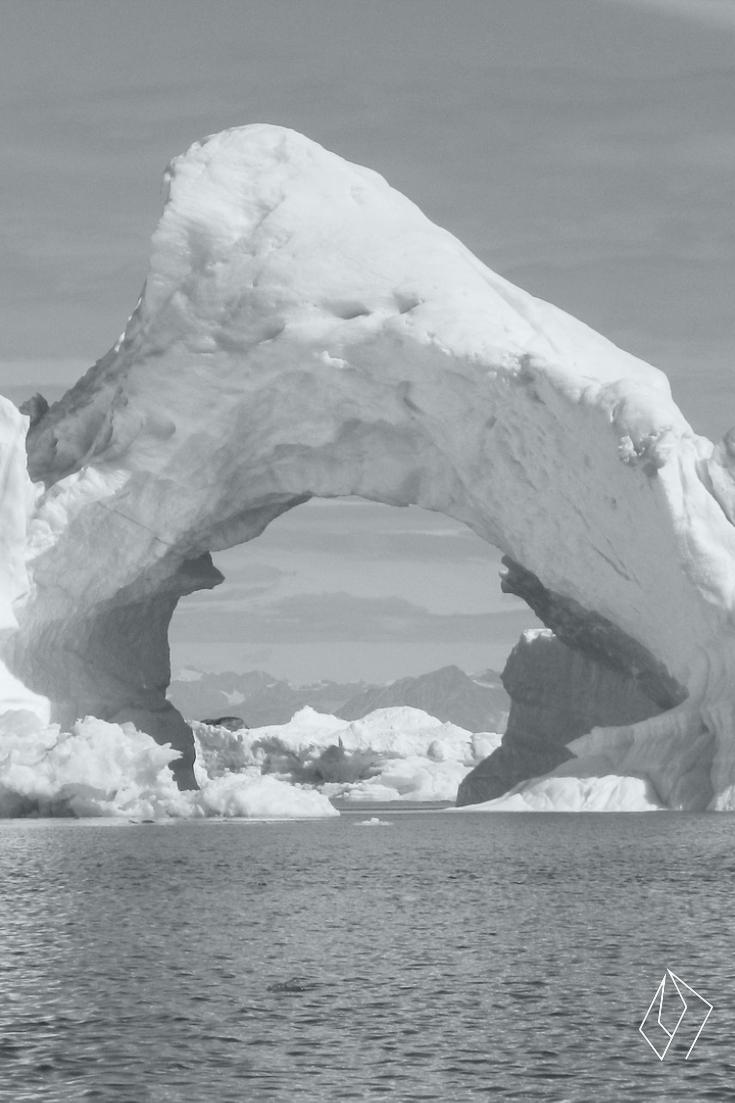 #iceberg - Copy.jpg