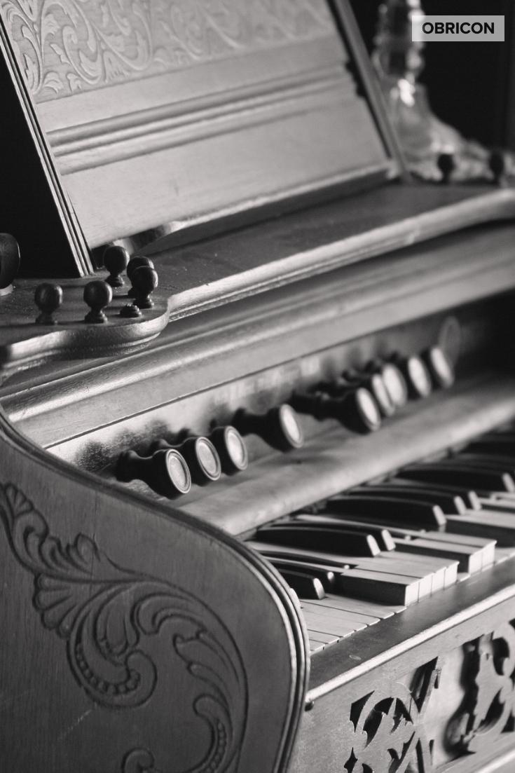 #organ - Copy.jpg