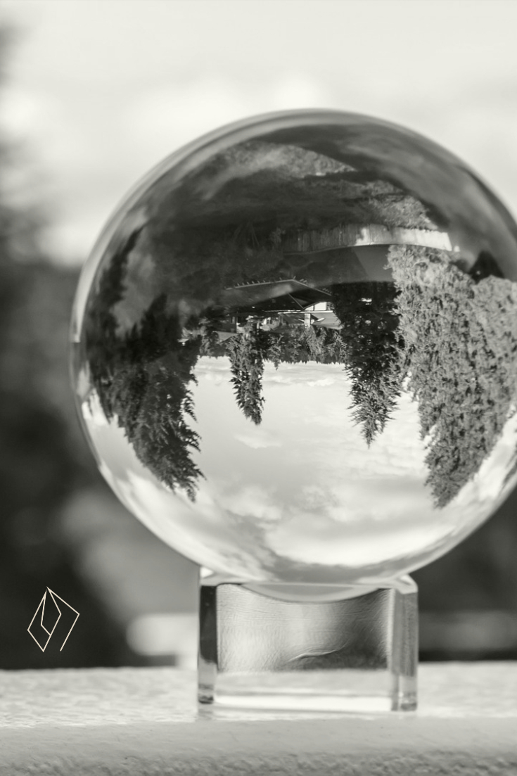 #reflection in sphere - Copy.jpg