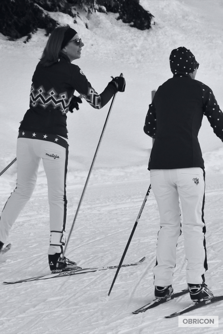 #skiers - Copy.jpg