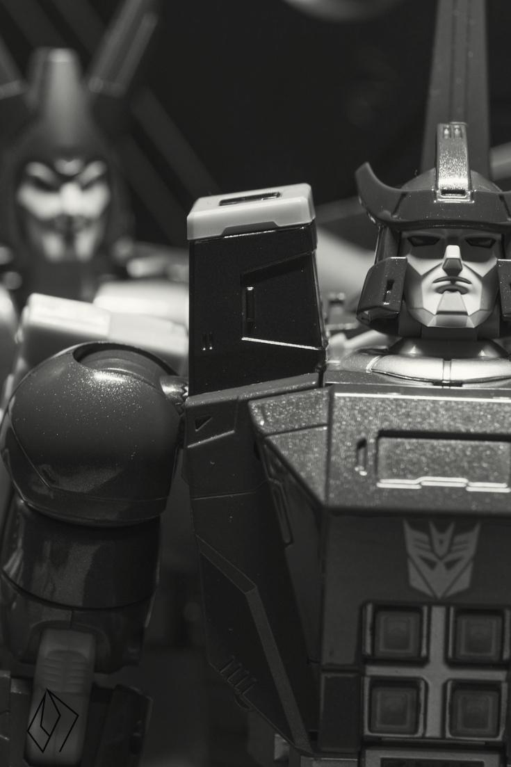 #transformers - Copy.jpg