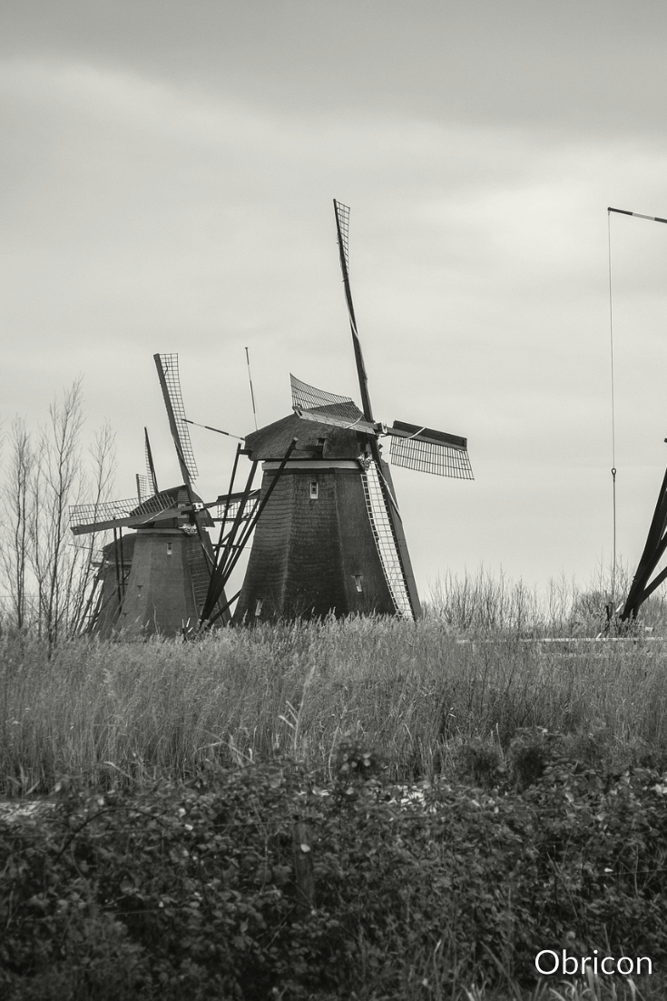 #windmills - Copy.jpg