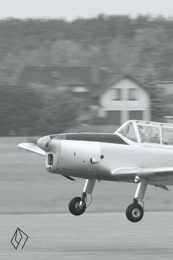 #airplane.jpg