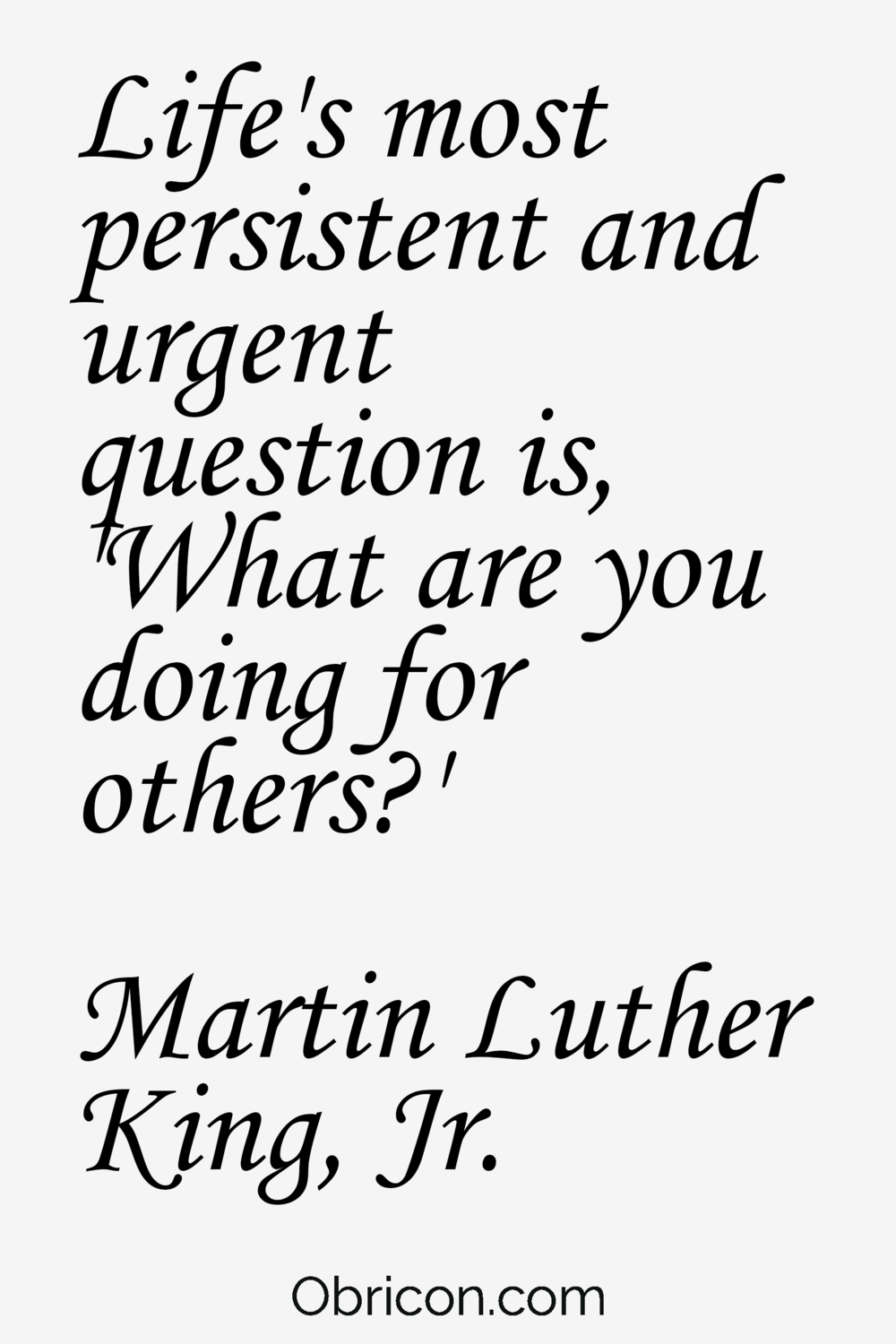 #doing for others.png