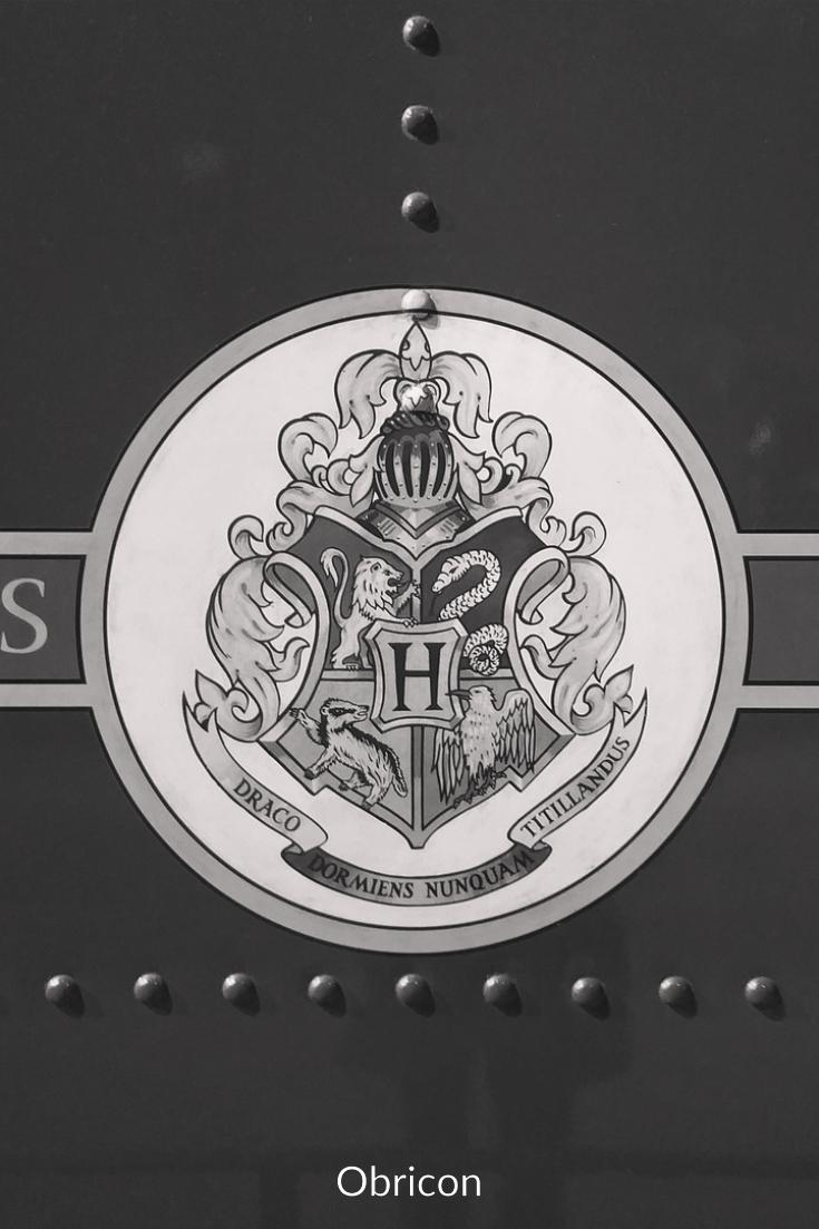 #hogwarts #express.jpg