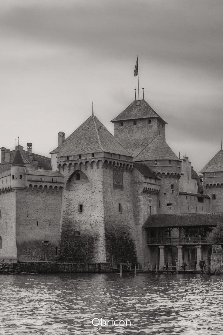 #fortress.jpg