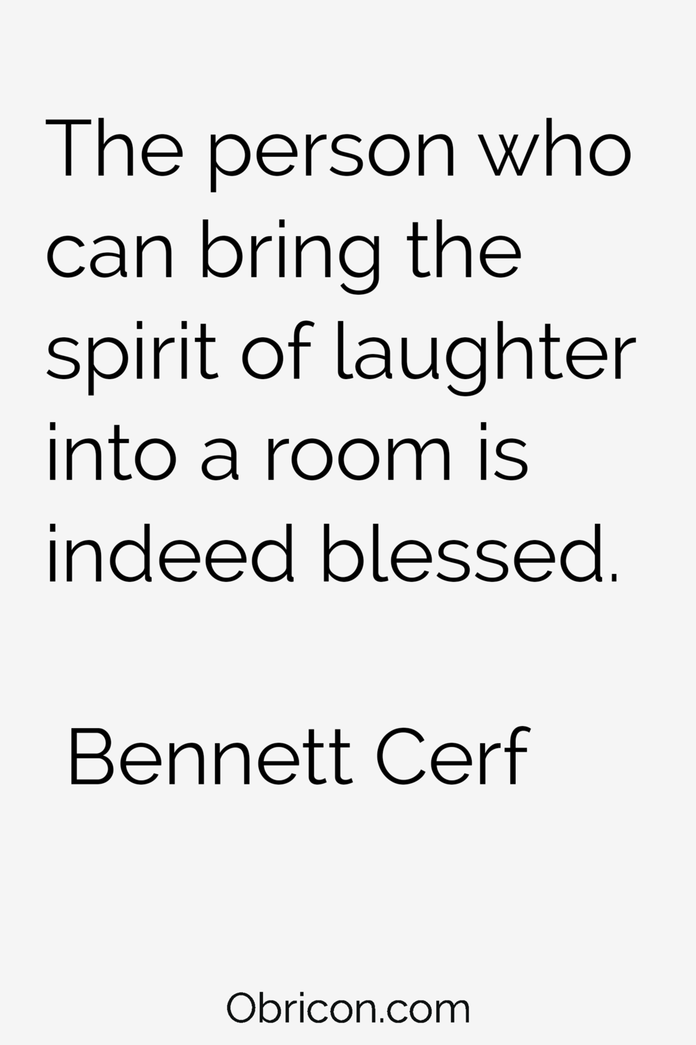 #laughter is #blessed.png