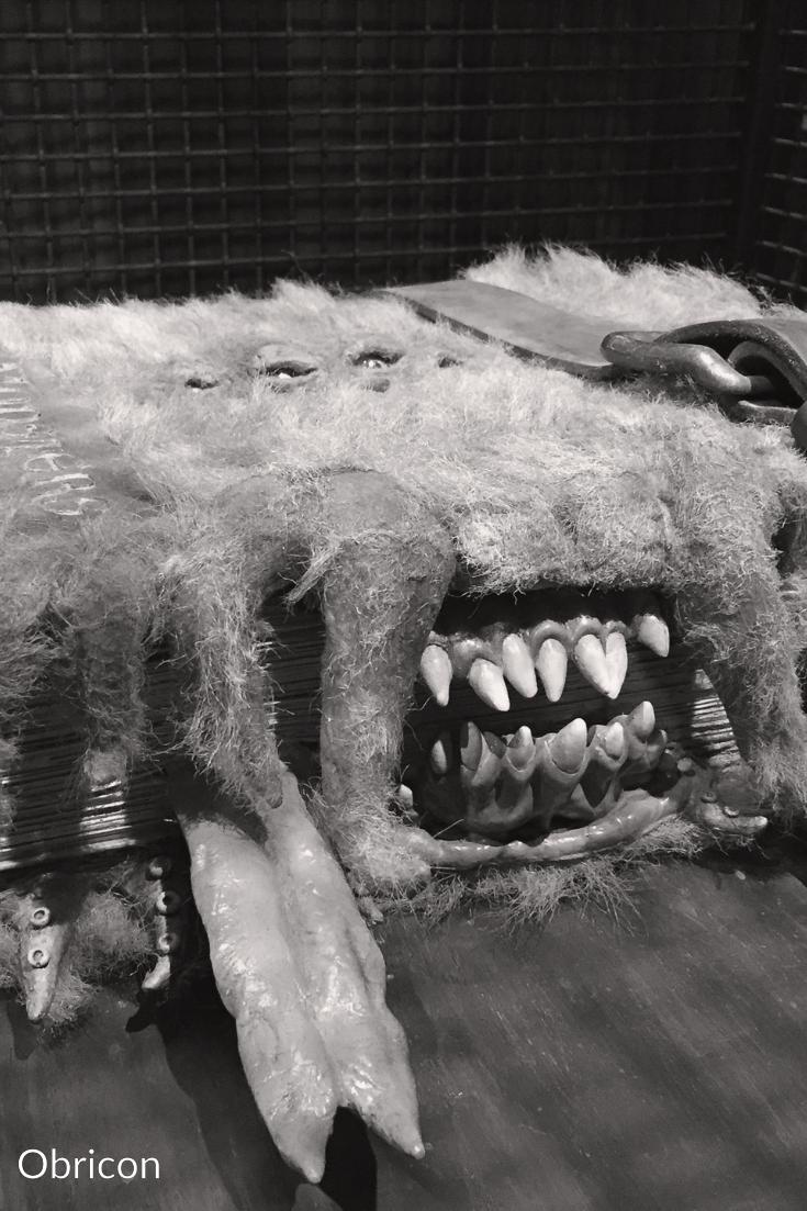 #monster book.jpg