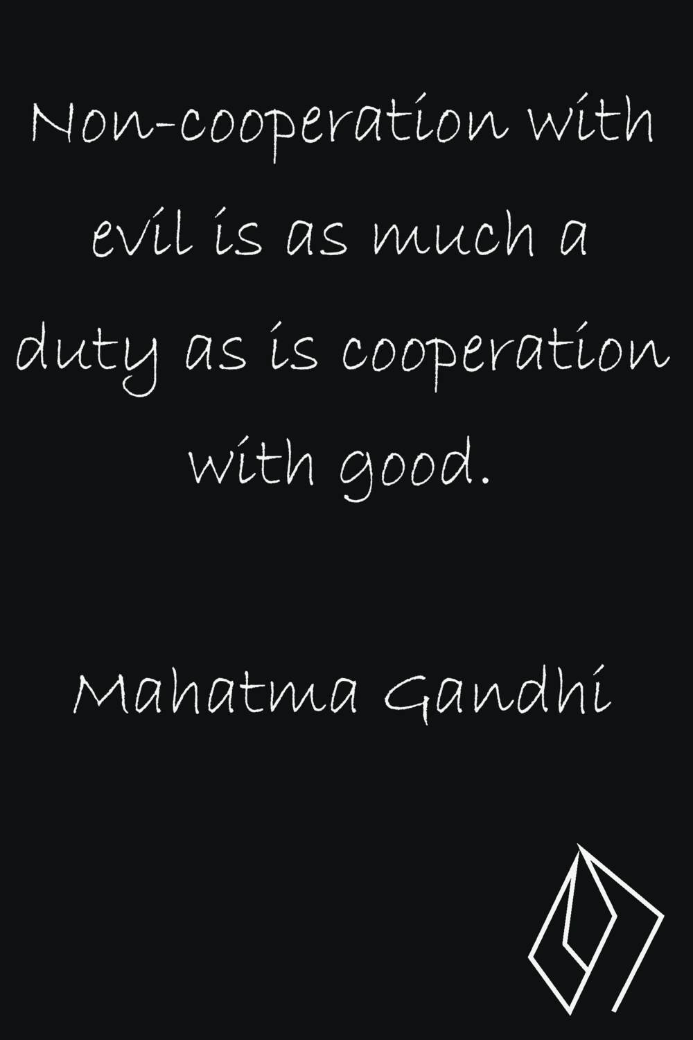 #noncooperation with evil is a duty.png