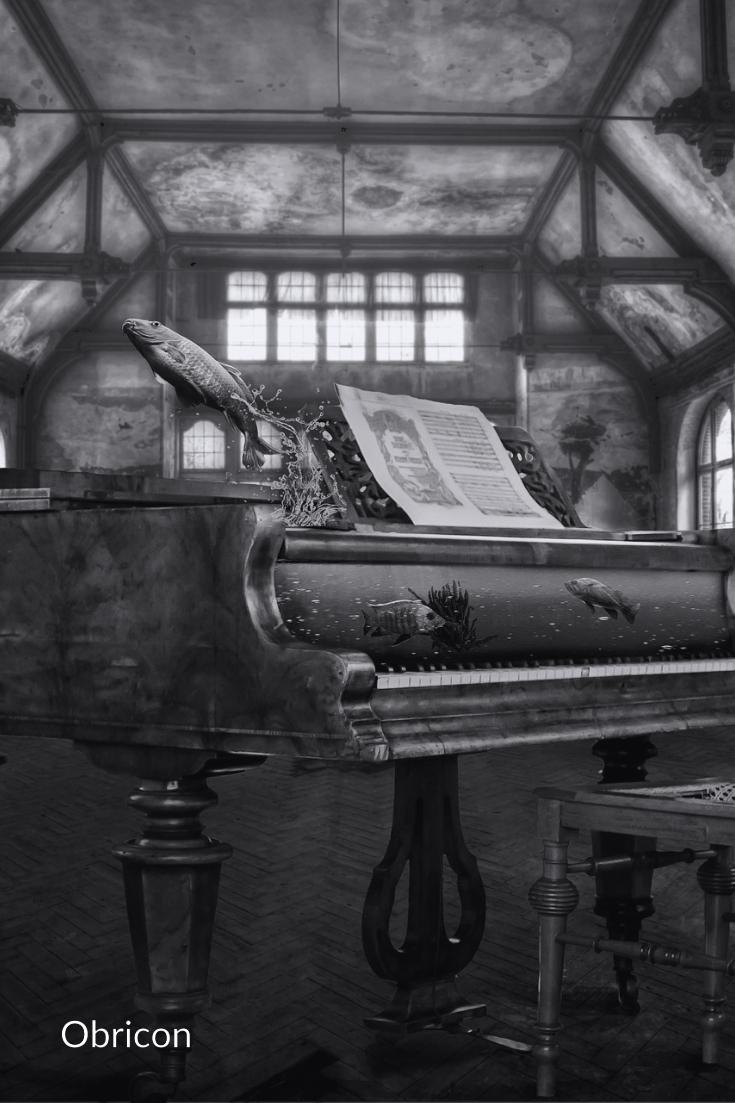 #piano.jpg