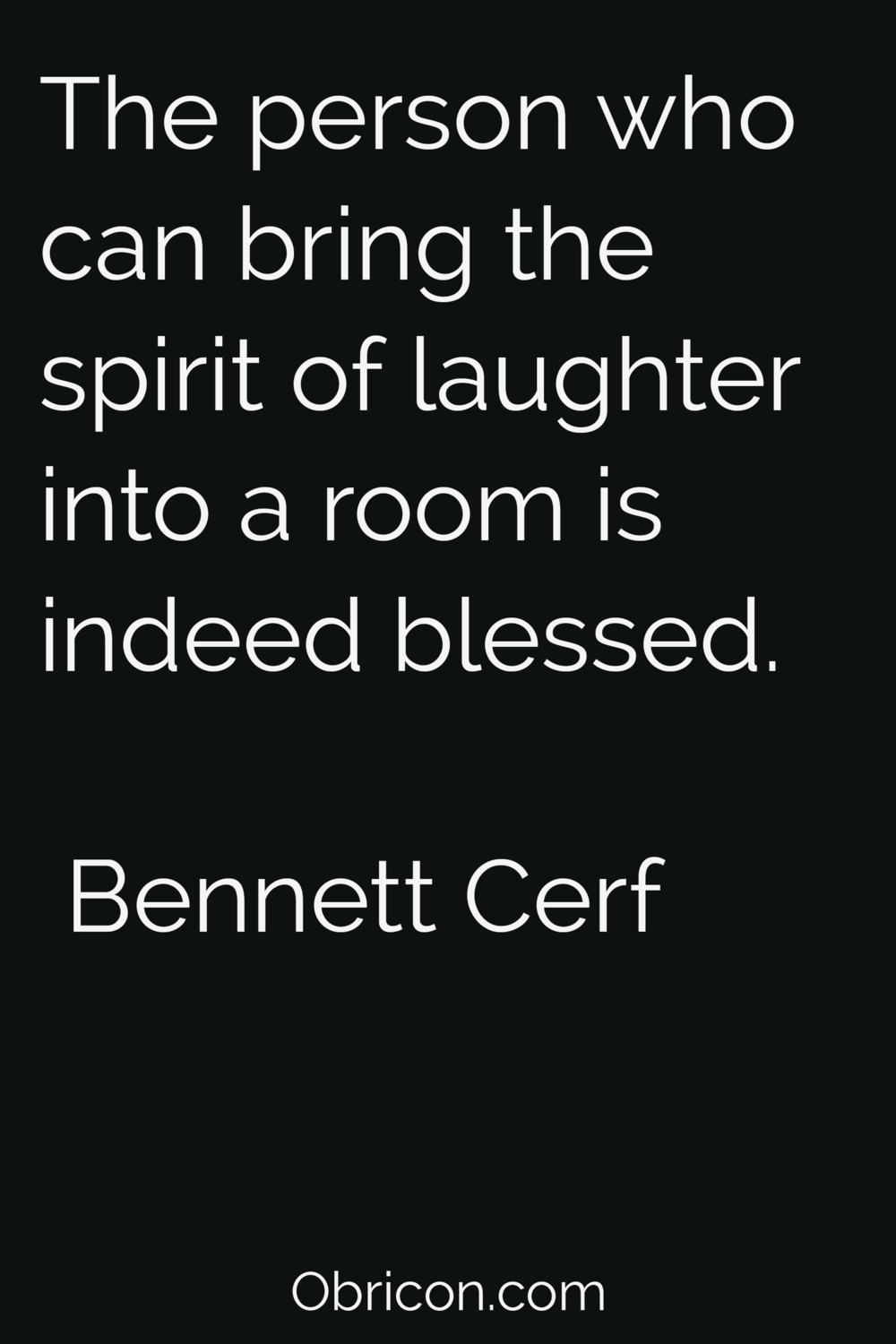 #spirit of #laughter.png