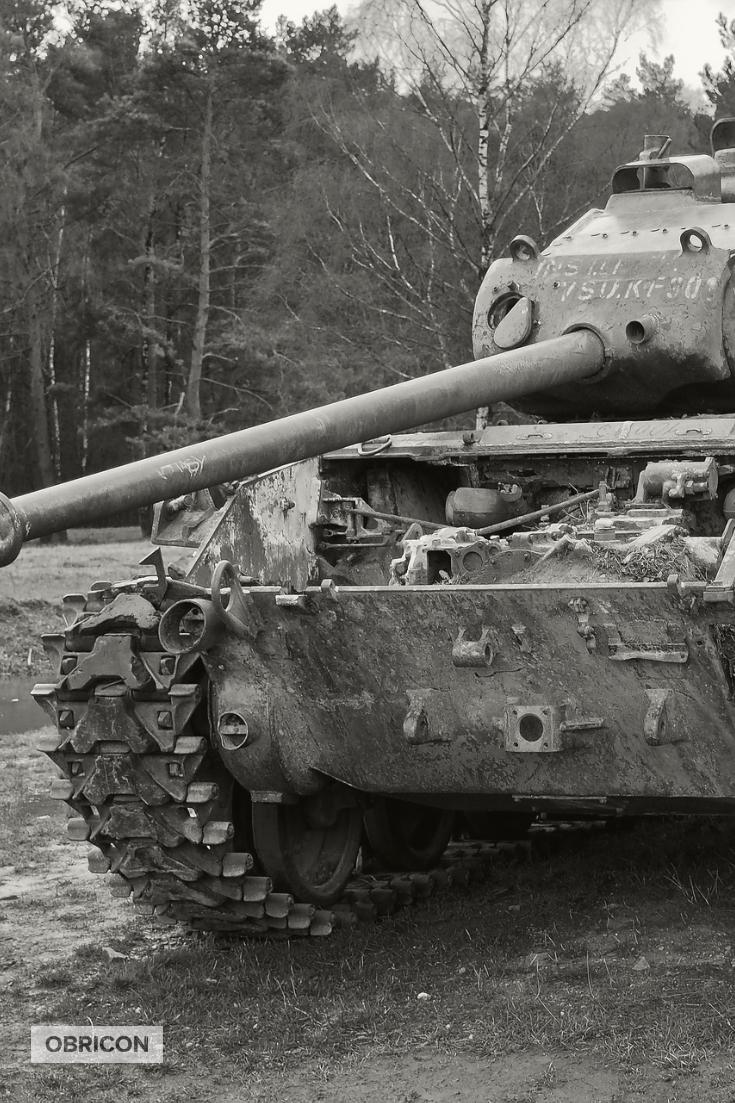 #tank.jpg