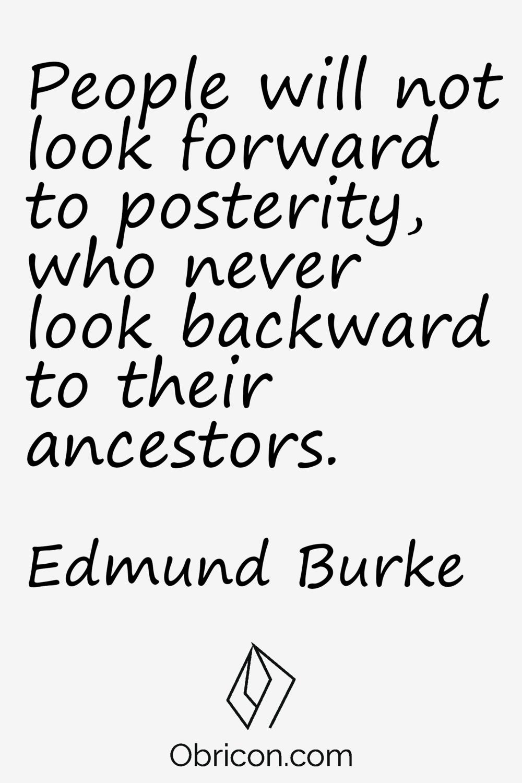 look backward.png