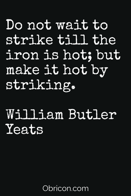 make iron hot.png