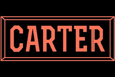 bar carter logo