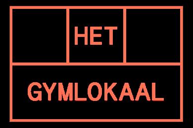 Het Gymlokaal.png