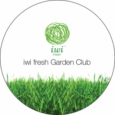 iwi fresh garden club lgoo.jpg
