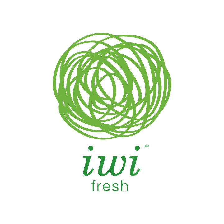 iwi fresh farm-to-skin spa