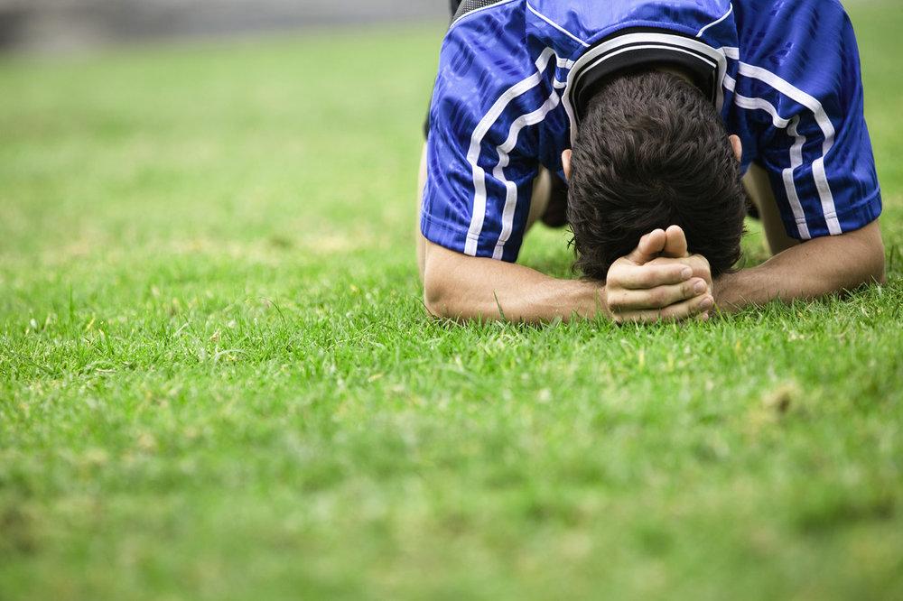 sport concussion.jpg