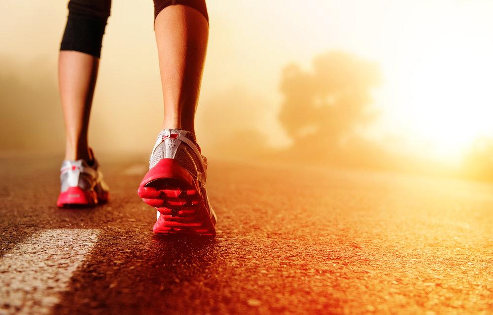 Shutterstock - Runner.jpg