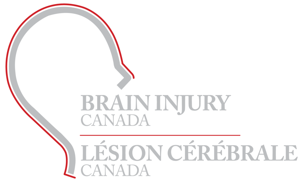 Brain Injury Canada.png