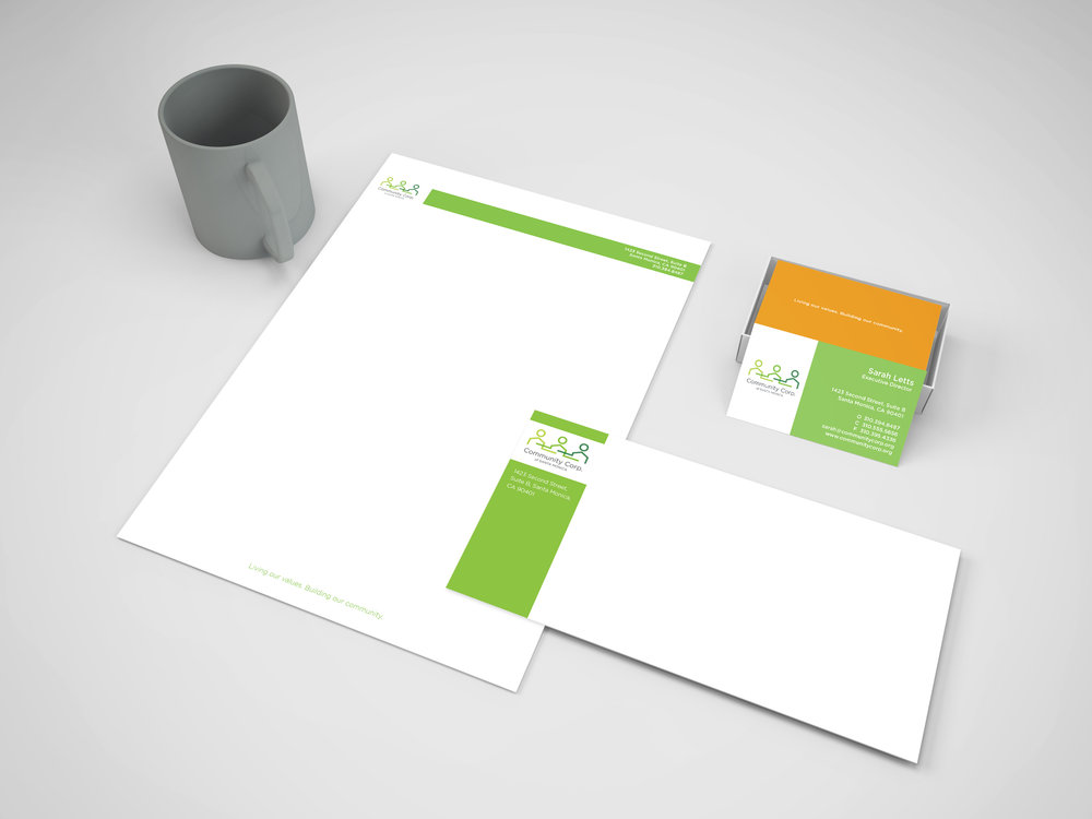 Branding Stationery Mock Up_CCSM.jpg