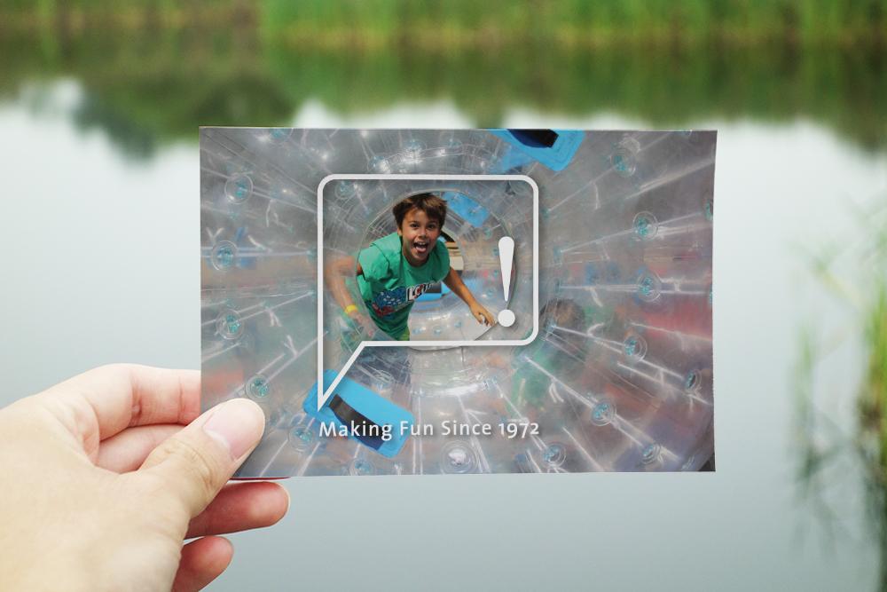 scdc_postcard_mock1.jpg