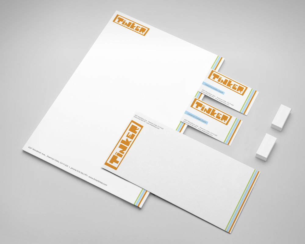 Stationery Mockup Template - TINKER.jpg