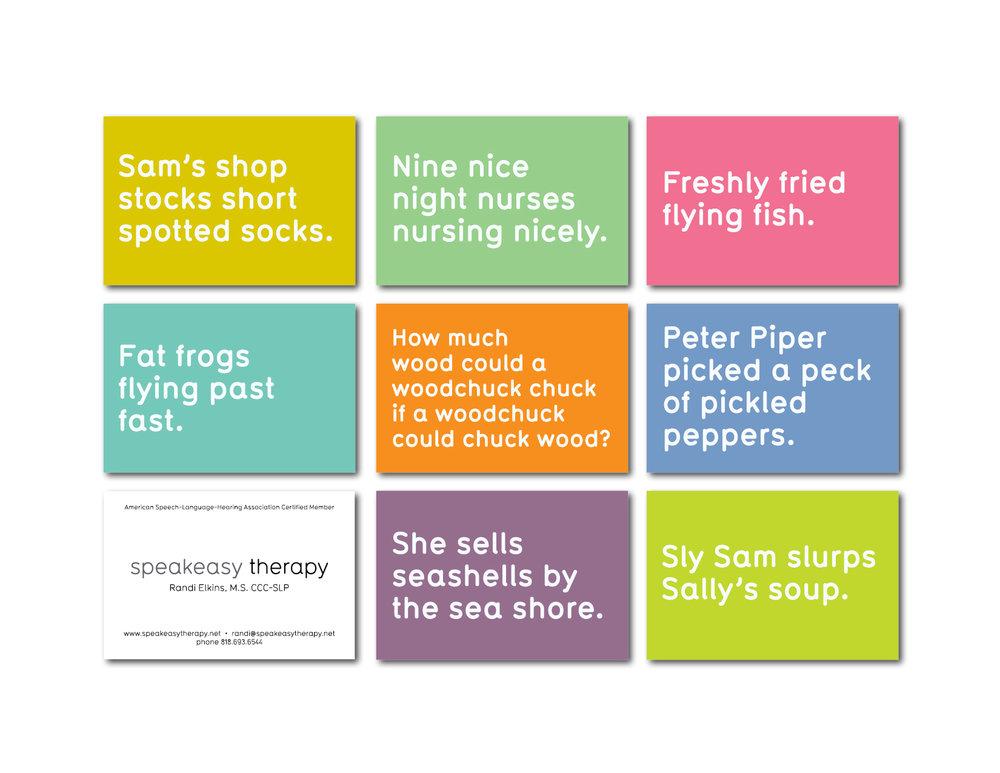 Speakeasy_Cards.jpg