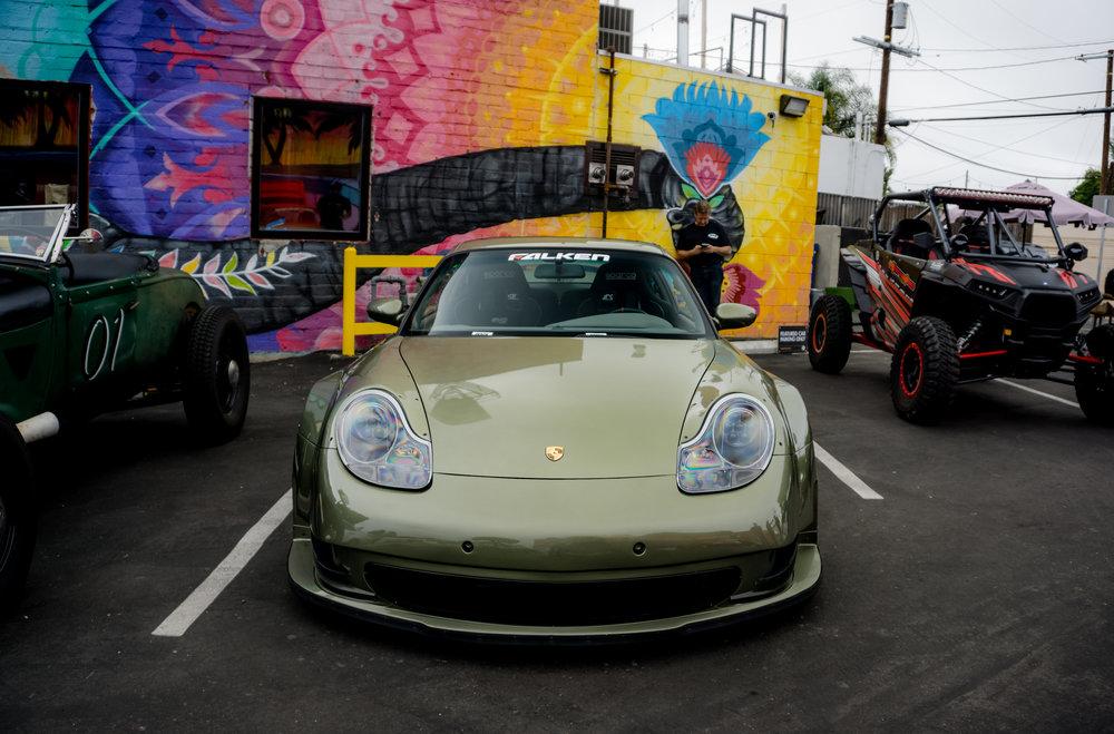 CNCPics_Porsche_911DV8_Front.jpg