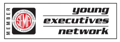 member-logo-download-jpg-yen.jpg