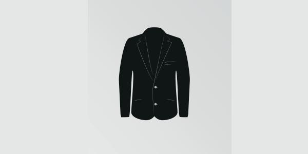 sport coat.png