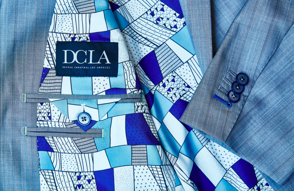 Style by DCLA