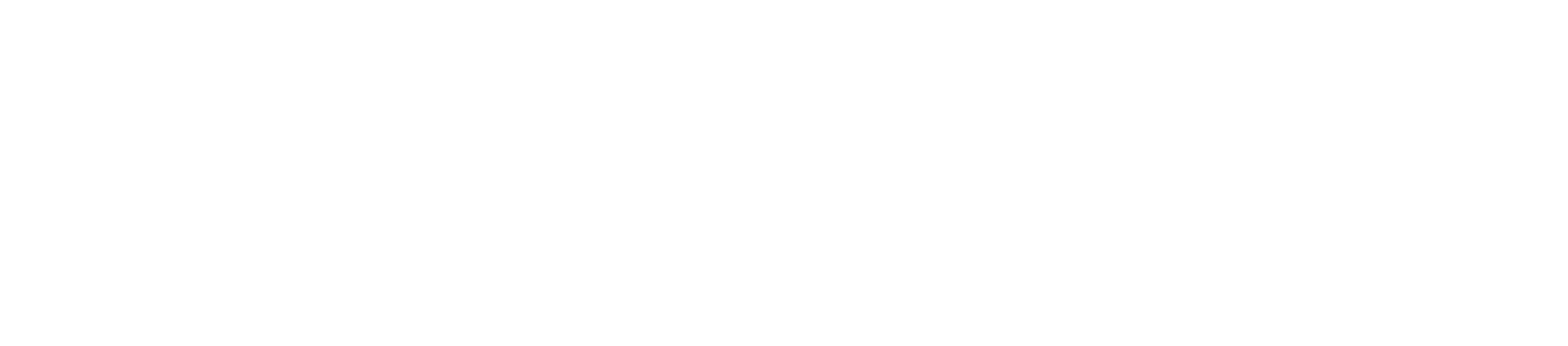 wellwellwell Nutrition