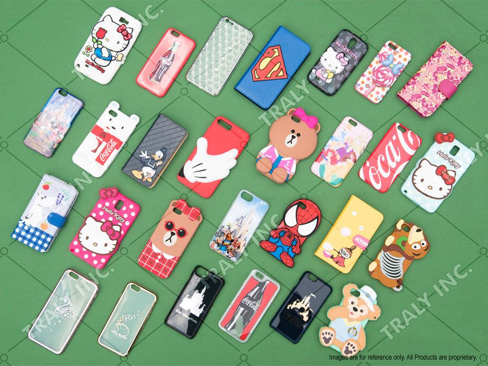Smartphone Case wm.jpg