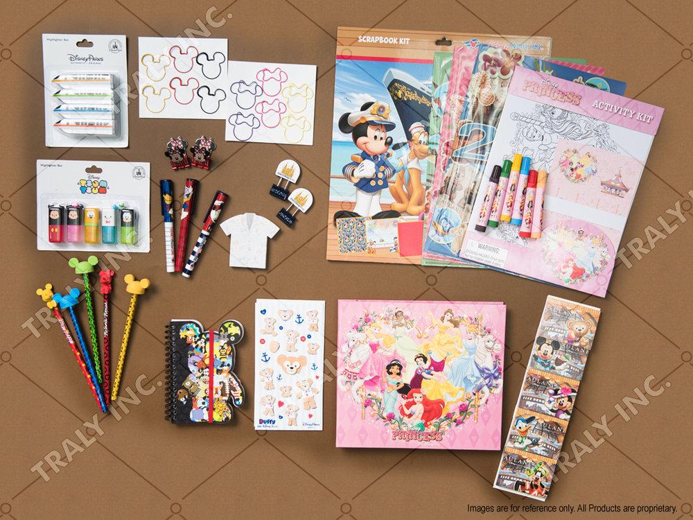 Stationery-Disney 1wm.jpg