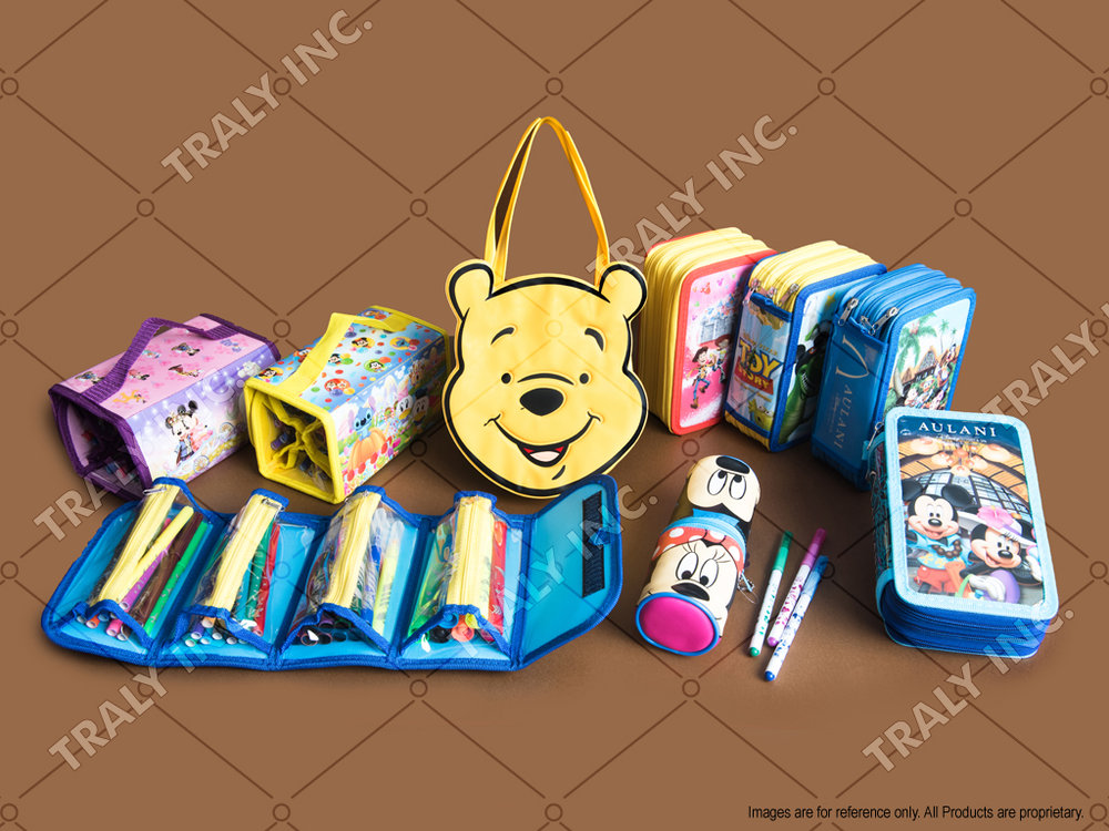 Stationery-Zip Kit wm.jpg